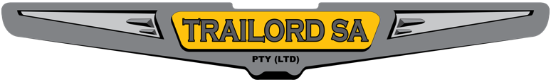 Trailord